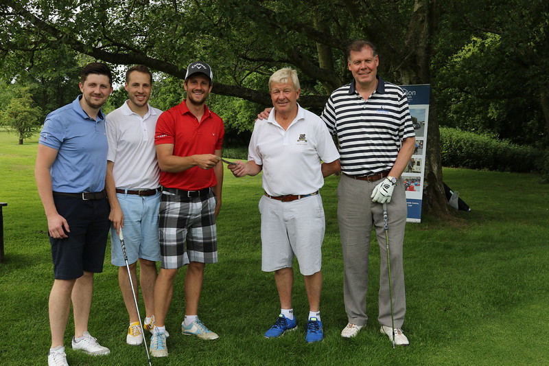 Captains Day-04