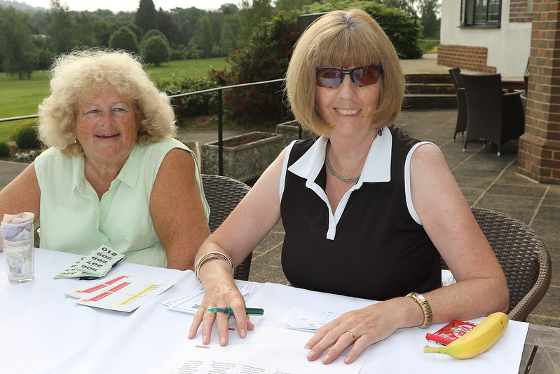Lady Captains Day-02