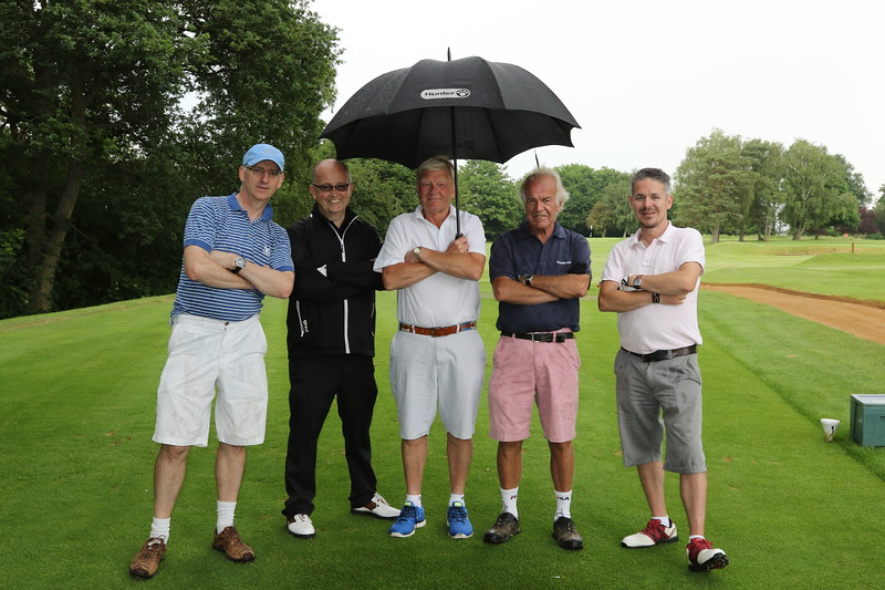 Captains Day-20