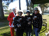 Ladies Turkey Trot-32