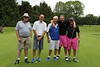 Captains Day-22