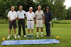 Captains Day-18