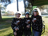 Ladies Turkey Trot-31