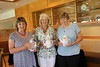 Bramley Ladies Open-13