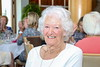 Lady Captains Day-11