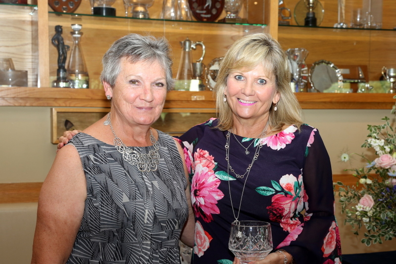 Lady Captains Day-04