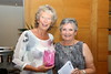 Lady Captains Day-15