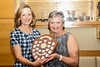Lady Captains Day-03
