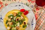 Brampton 2010 Food a%20%282%29 Th Brampton Inn