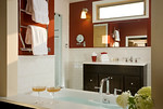 Brampton Olivias bath%20%281%29 Th Brampton Inn