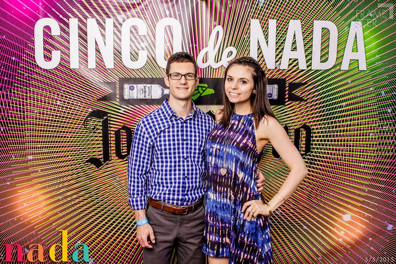 CincoDeNada021