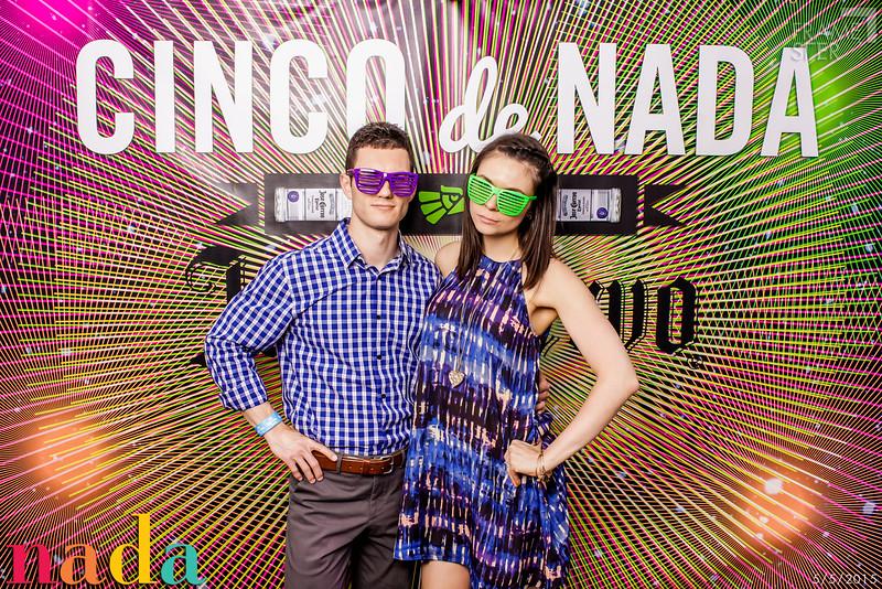 CincoDeNada023