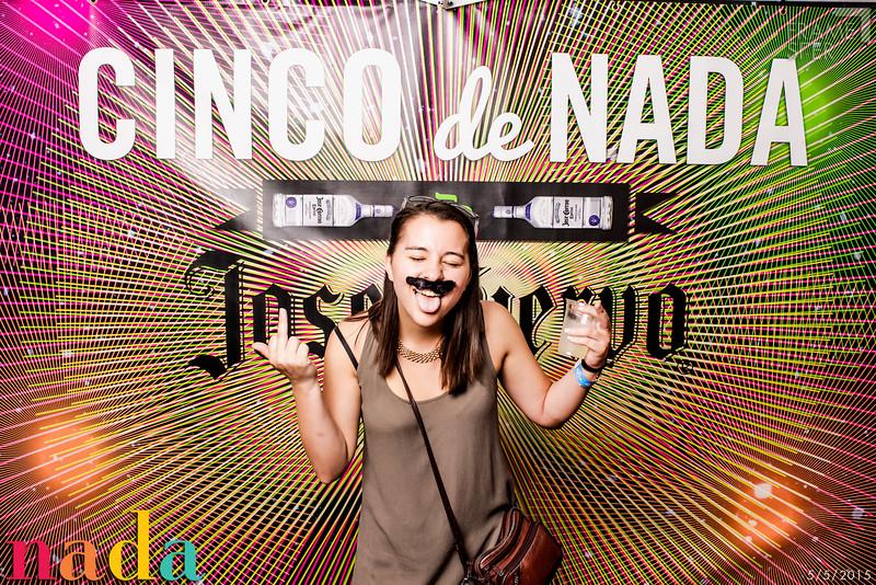 CincoDeNada190