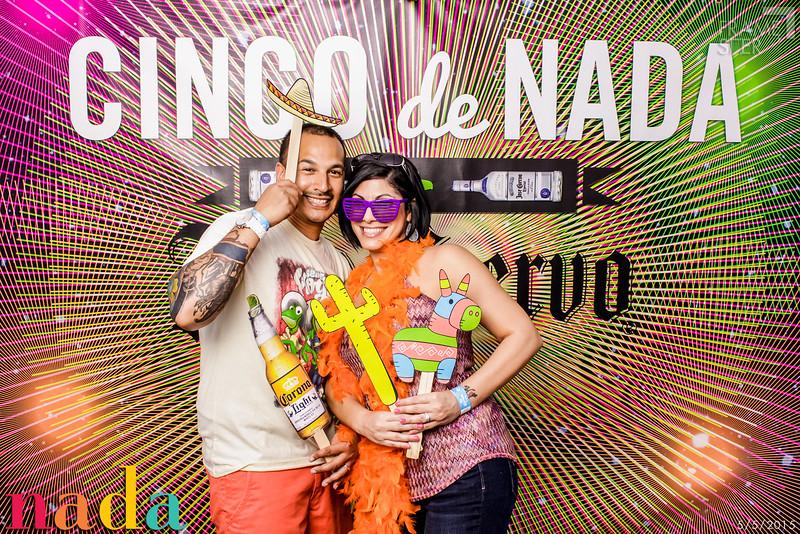 CincoDeNada029