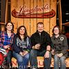 Beerfest14Fri_014