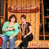 Beerfest14Fri_010