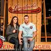 Beerfest14Fri_021