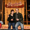 Beerfest14Fri_016