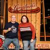 Beerfest14Fri_013