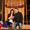 Beerfest14Fri_012