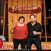 Beerfest14Fri_020