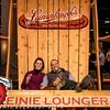 Beerfest14Fri_005