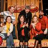 Beerfest14Fri_002