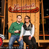 Beerfest14Sat_015