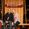 Beerfest14Sat_020