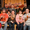 Beerfest14Sat_006