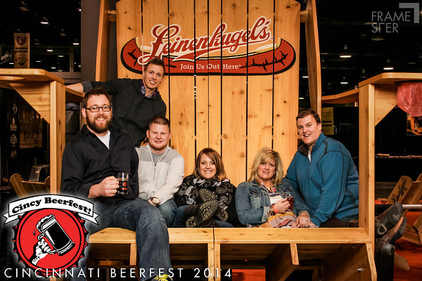 Beerfest14Sat_001