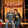 Beerfest14Sat_009