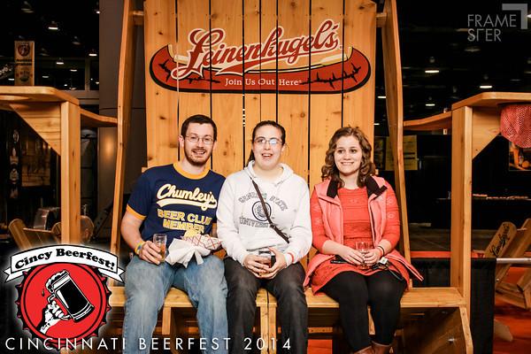 Beerfest14Sat_007