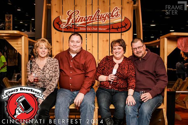 Beerfest14Sat_013
