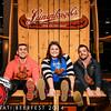 Beerfest14Sat_012