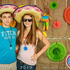 CincyCinco_095