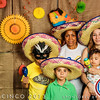 CincyCinco_199