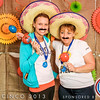 CincyCinco_025