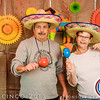 CincyCinco_105