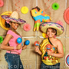 CincyCinco_249