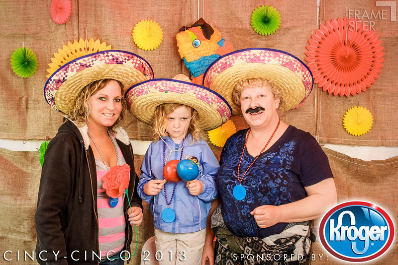 CincyCinco_001