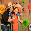CincyCinco_030