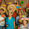 CincyCinco_209