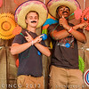 CincyCinco_026