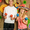 CincyCinco_195