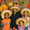CincyCinco_207
