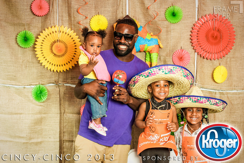 CincyCinco_254