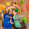CincyCinco_024