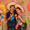 CincyCinco_029