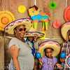 CincyCinco_086